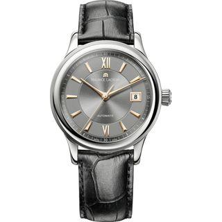 Date Lc6027 Ss001 Lacroix Classiques 320 Les Automatique Maurice 8v0NOmnw