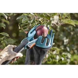 Gardena combisystem-Obstpflücker Praktischer Erntehelfer