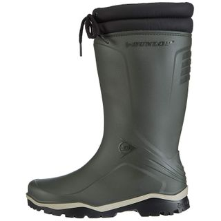 Dunlop Blizzard Winter Gummistiefel