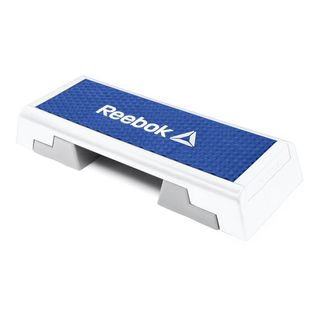 Reebok Step Steppbrett