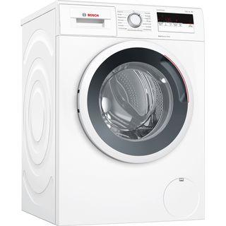 Bosch WAN28121 Waschmaschine Frontlader