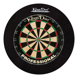 Kings Dart Professional