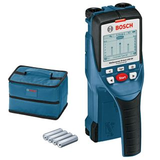 Bosch Professional  D-tect 150 SV