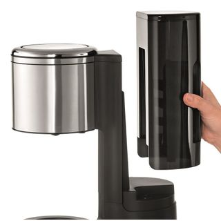 WMF Lono Kaffeemaschine mit Thermoskanne