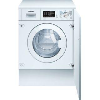 Siemens iQ500 WK14D541 Waschtrockner 7,00 kg