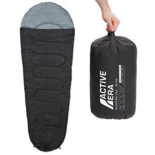 Active Era 150 Premium Mumienschlafsack