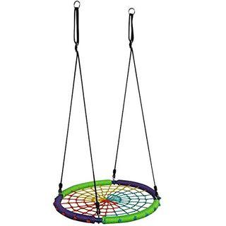 SWINXX Nestschaukel Rainbow Swing 100