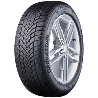 Bridgestone Blizzak LM005-215/55 R17 98V XL