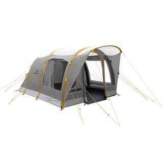 Easy Camp Hurricane 300 Zelt Grau