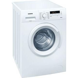 Siemens iQ100 WM14B222 Waschmaschine 6,00 kg
