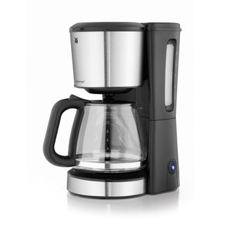 WMF Bueno Kaffeemaschine Glas