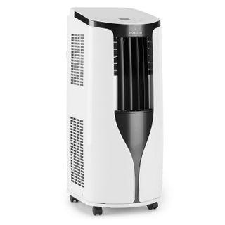 Klarstein New Breeze ECO mobile Klimaanlage Klimagerät Ventilator