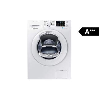 Samsung WW80K5400WW EG Waschmaschine FL