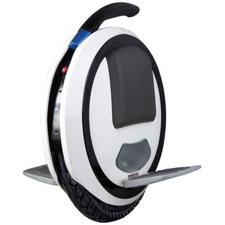 Ninebot by Segway One E+ Solowheel