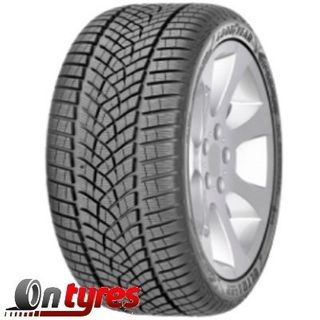 Goodyear UltraGrip Performance GEN-1 225/50/R17 94H