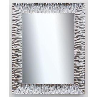 Online Galerie Bingold Spiegel Wandspiegel Badspiegel
