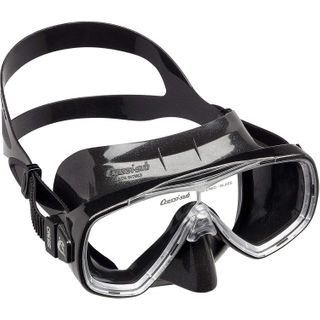 Cressi Onda Mask Tauchmasken