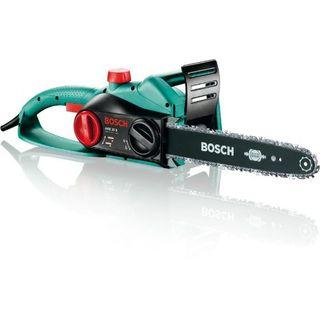Bosch DIY Kettensäge AKE 35 S