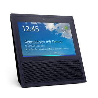 Amazon Echo Show (1. Gen.)