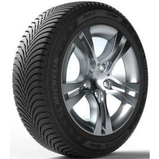 Michelin Alpin 5 AO 205/55 R16 91H