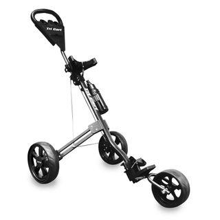 Longridge  Tri Cart TR3WD
