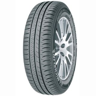 Michelin ENERGY SAVER+ MO 195/65/15 91H
