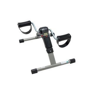 Sundo Bewegungstrainer Digital Armtrainer