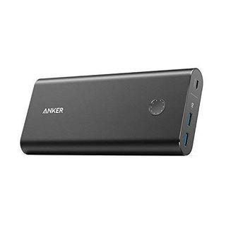 Anker PowerCore+ 26800mAh