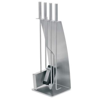 Blomus 65131 Kamingarnitur Chimo