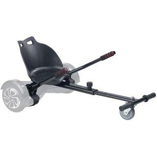 Speeron Hoverboard-Sitz