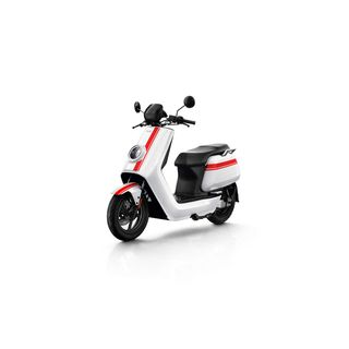 NIU N GT Elektroroller E-Scooter
