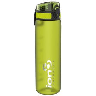 ion8 auslaufsichere Schlanke Wasserflasche