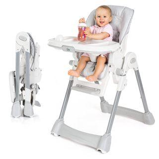 Fillikid Baby Hochstuhl Babystuhl