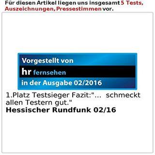 Rosenstein & Söhne Sprudler WS-160.Soda