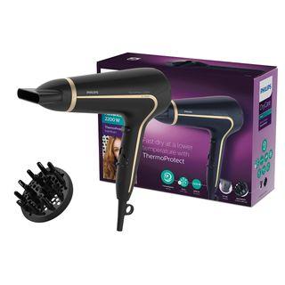 Philips DryCare Advanced Haartrockner
