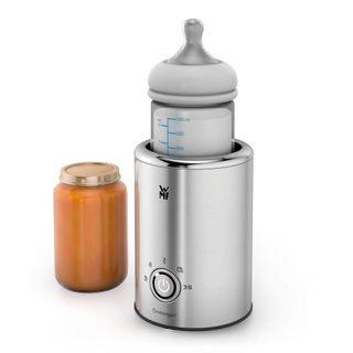 WMF Lono Babykost- und Flaschenwärmer