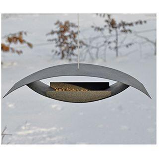 VOSS.garden Vogelfutterhaus Seagull im exklusiven dänischen Design