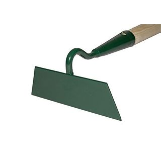 Hacke 16 cm breit Gartenhacke Grubber Kralle Harke