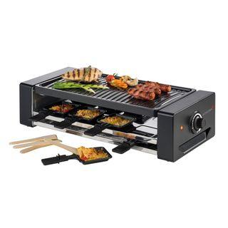 Korona 45070 Raclette Grill