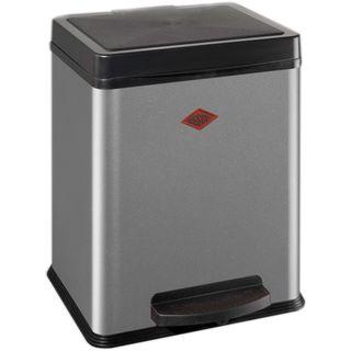 Wesco 380 511-11 Öko-Sammler 1 x 20 Liter