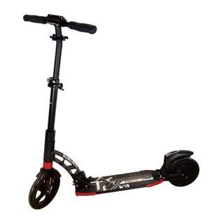 Airel Elektro Scooter Rad: 8''