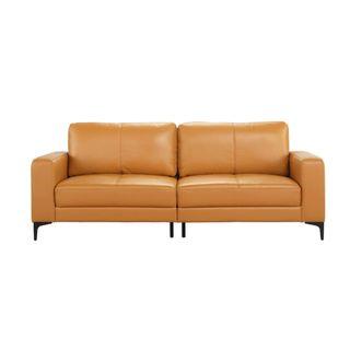BHDesign Sienna Sofa modernes Design