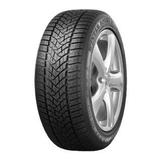 Dunlop Winter Sport 5 215/65 R16