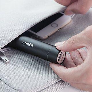 Anker PowerCore+ mini 3200mAh