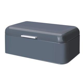 GA Homefavor Metall Brotbox