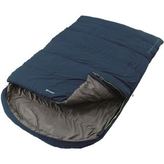Relags Outwell Schlafsack 'Campion'