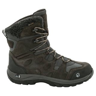Jack Wolfskin 4017251 6101 Northbay Texapore High Shadow Black|42