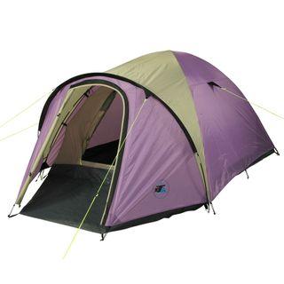 10T Scone 3 Purple