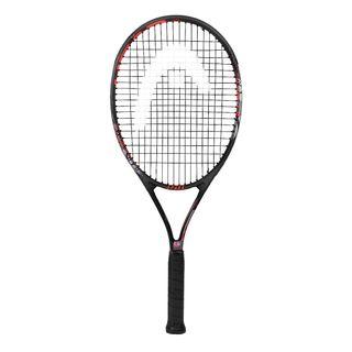 HEAD MX Spark Elite Tennisschläger schwarz 2