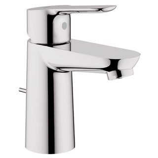 Grohe Start Edge Badarmaturen